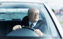 Yhteiskäyttöautolla on helppo matkustaa eikä sinun tarvitse omistaa omaa autoa