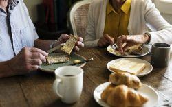 Lipporantalaiset voivat tilata ruokansa suoraan kotiovelle